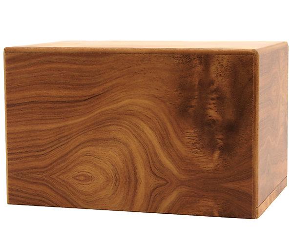 Natural Box (CMBN-200) $147