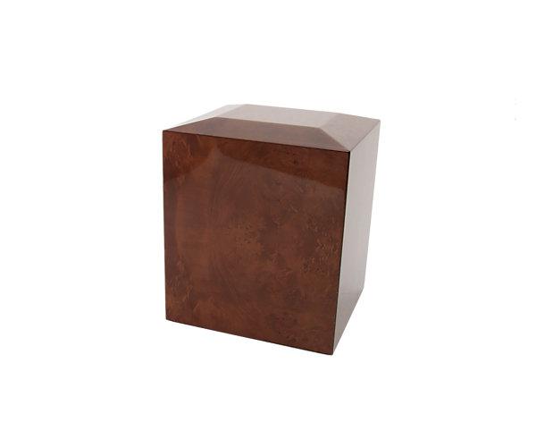 Companion Urn Amber (CMB30) $276
