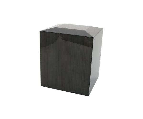 Companion Urn Platinum (CMB32) $276