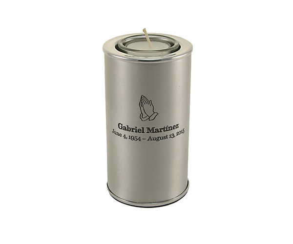Memory Light Pewter (2771) $111