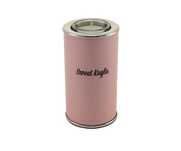 Memory Light Pearl Pink (2776) $111