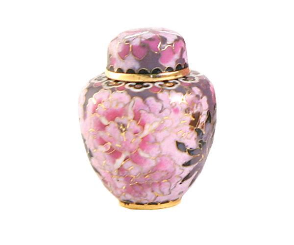 Floral Blush Elite (C115K) $99