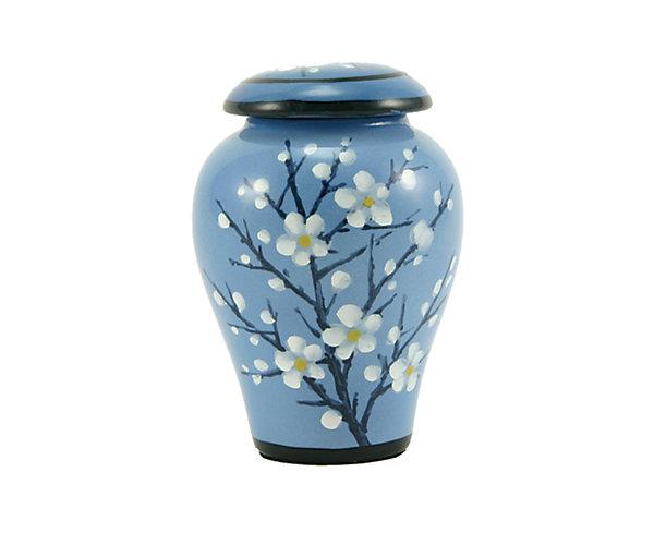 Plum Blossom (C455K) $99