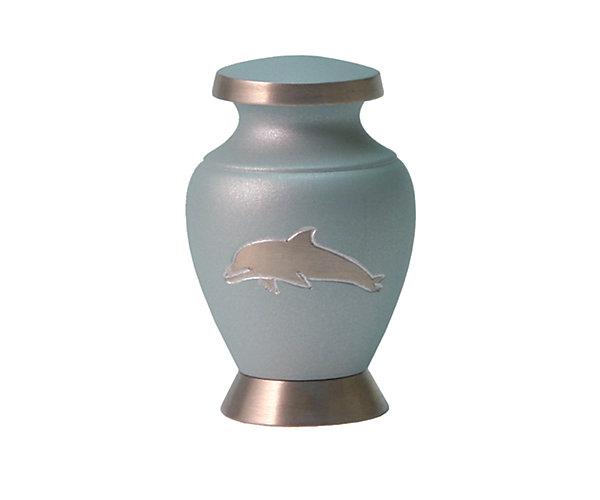 Aria Dolphin (5244K) $51
