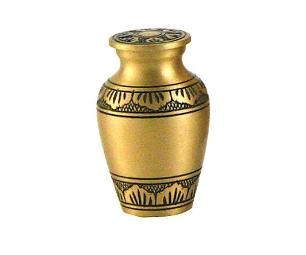 Athena Bronze (2814K) $51