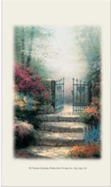Garden of Promise
