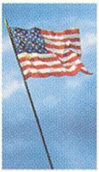 Veteran's Flag