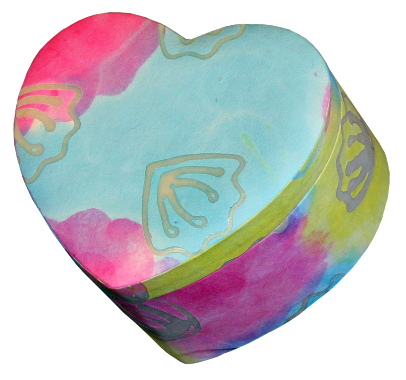 Unity, Pastel Full Size $ 155.00 6.75 L x 8 W x 5 H (200 Cubic Inches) Medium Size $ 95.00 7.25 L x 6.25 W x 4 H (120 Cubic Inches) Mini Size $ 85.00 4.75 L x 4.25 W x 3.25 H (30 Cubic Inches) Engraving additional starting at $ 49.00 for 3 lines of text.