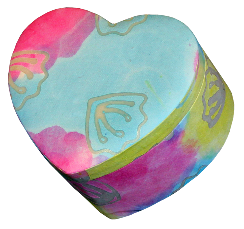 Unity, Pastel Medium Size $ 95.00 7.25 L x 6.25 W x 4 H (120 Cubic Inches) Mini Size $ 85.00 4.75 L x 4.25 W x 3.25 H (30 Cubic Inches) Engraving additional starting at $ 49.00 for 3 lines of text.