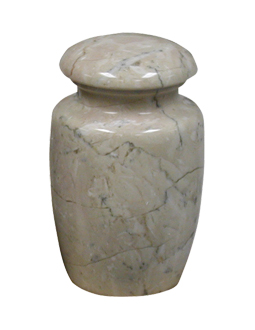 Royal Stone Keepsake $ 42.00 2 Dia x 3 H