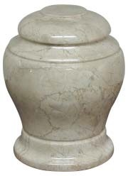 Marble Imperial Urn 295
