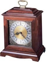 Continuum Clock Series $395