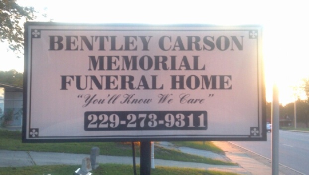Bentley Funeral Home 28 Images Photos Of Dianna