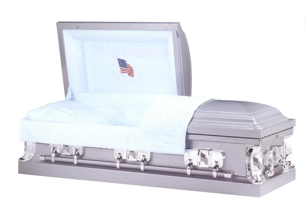 Veteran- 2,295.00