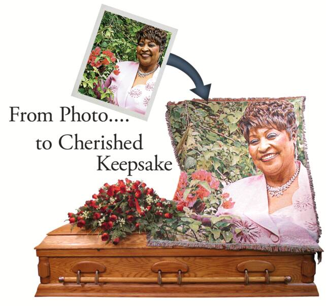 barnett funeral home inc emporium pa funeral home and cremation