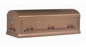 Clark 12 GA Steel Vault $1,495.00