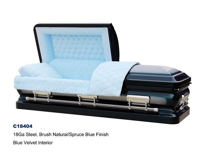 Sapphire $3,395.00