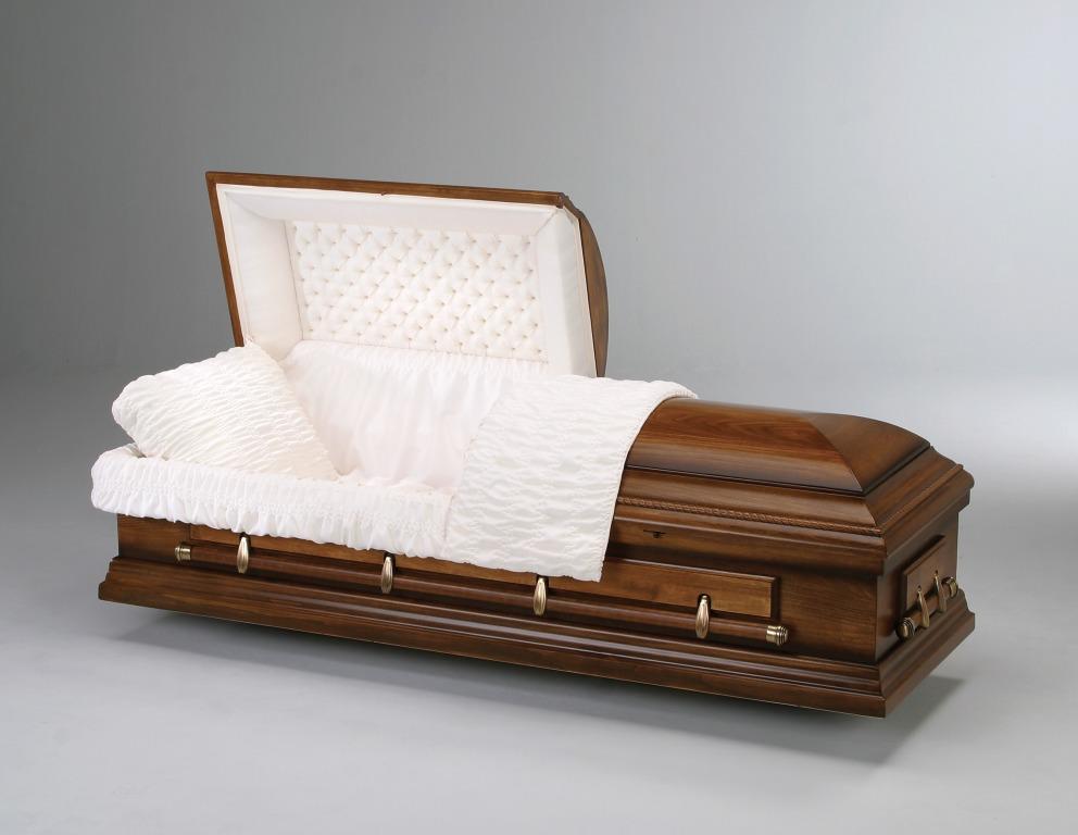 Lincoln Poplar
