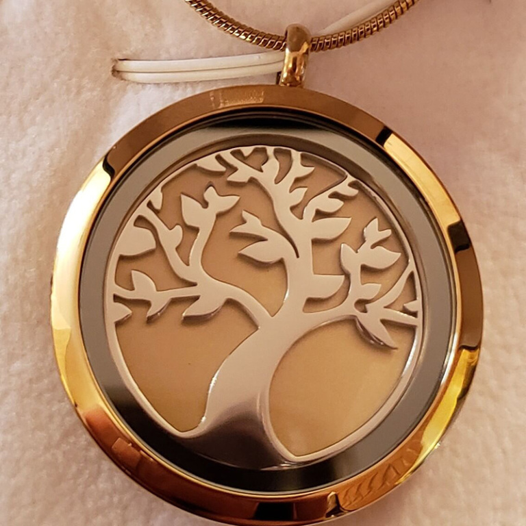 Tree of life $166