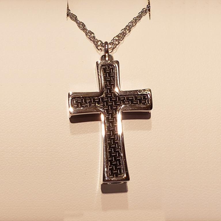 C. Fiber Cross $175
