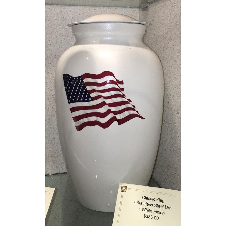 Flag $385