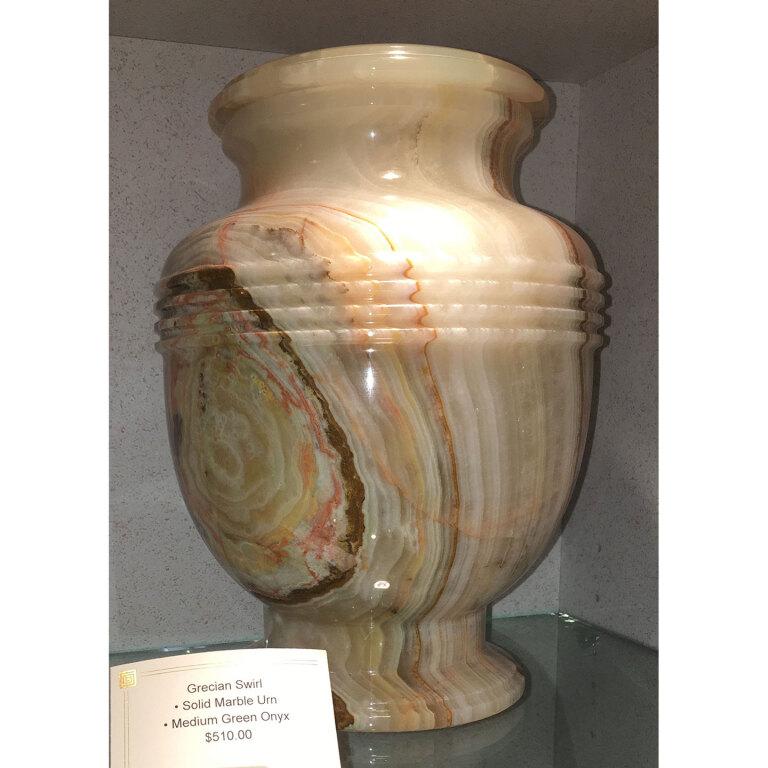 Grecian Marble $510