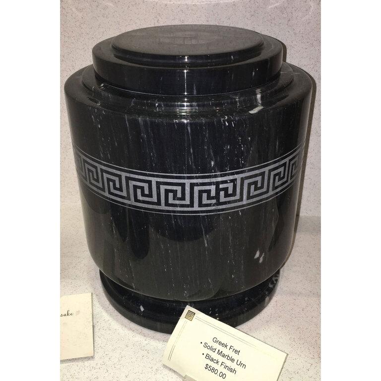 Greek Marble $580