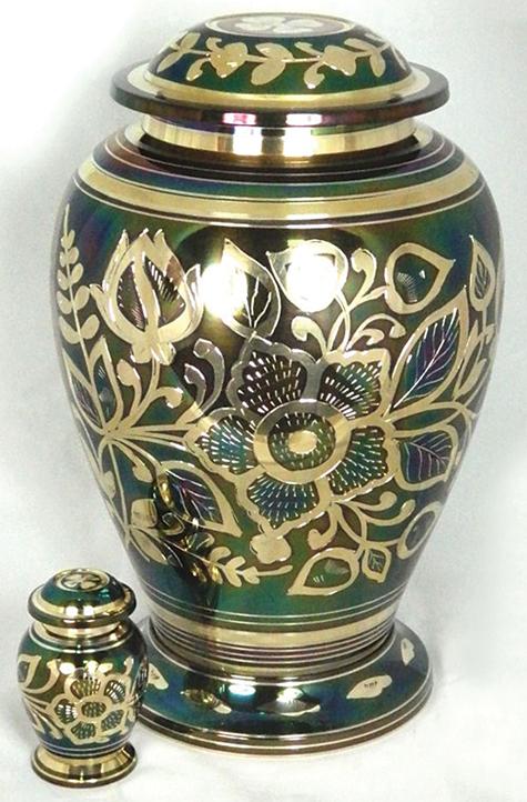 RM601