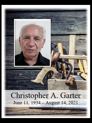 Carpenter Toolbox w-photo