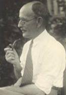Curtis J. Holt<br>1868-1957