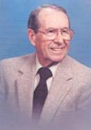 Randolph C. Holt<br> 1904-1995