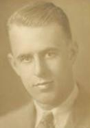 Howard M. Holt <br>1908-1979