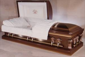 Clugston Funeral Home