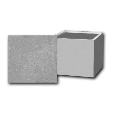 Basic Concrete Urn Vault