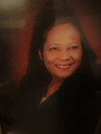 Louise M. Davis -  Owner