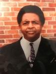 Ollie Davis, Jr. - Founder 1996-Present