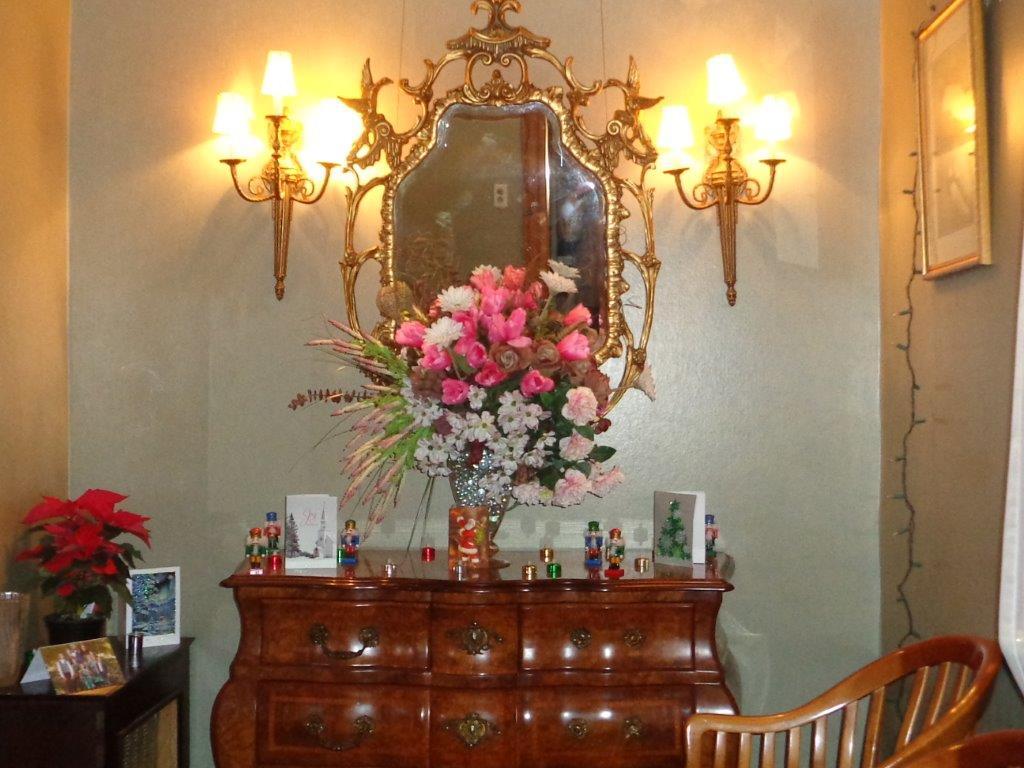 Daniels Wilhelmina Funeral Home, Inc. - Reviews | Facebook