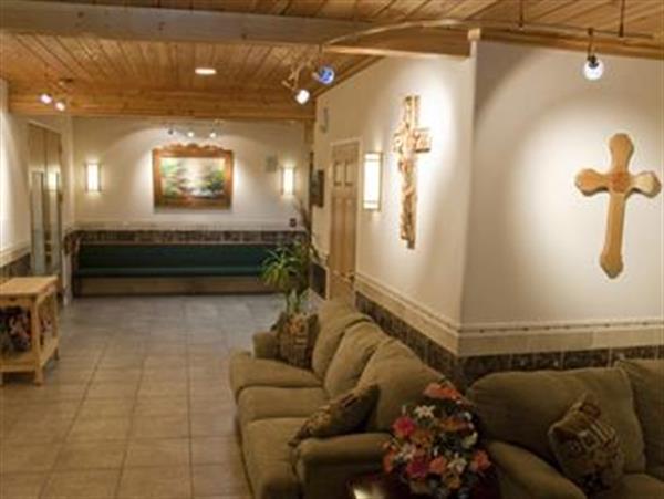 Española | DeVargas Funeral Home & Crematory | Espanola NM ...