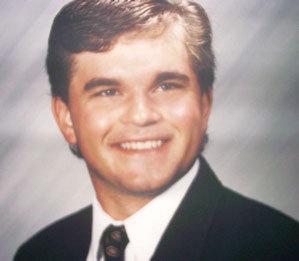 Adrian J. Dowdle