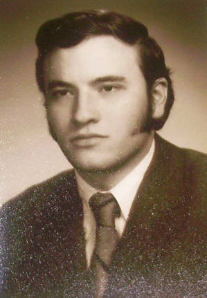 John E. Dowdle