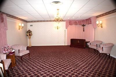 Roseville Room