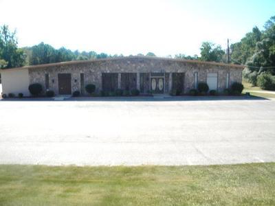 Ellison Memorial Funeral Home