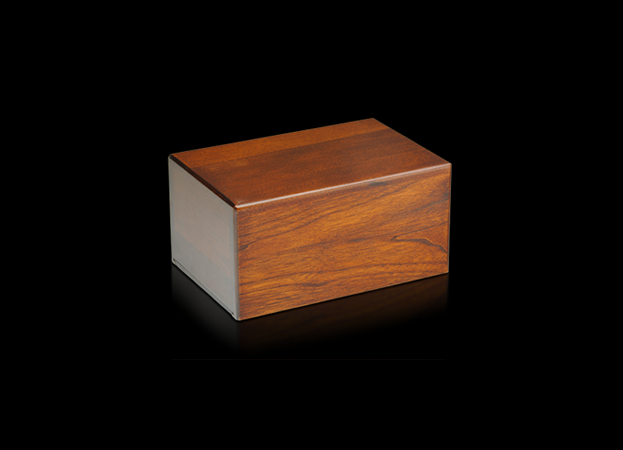 Basic Wood