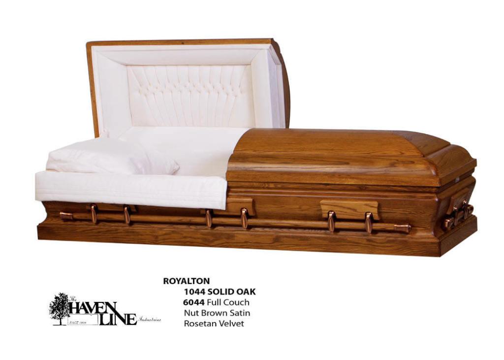 6044 Royalton Oak