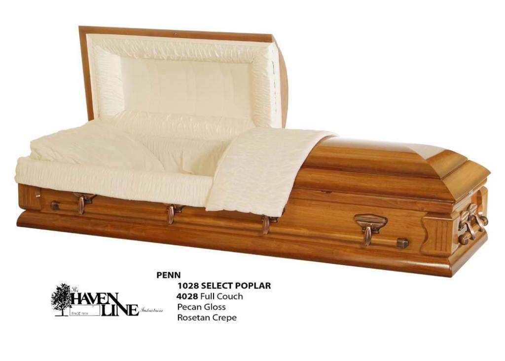 4028 Penn Poplar
