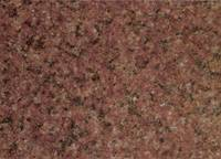 Available Stone Color: Wausau Red (Wisconsin)