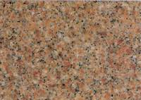 Available Stone Color: Mountain Rose (Canada)