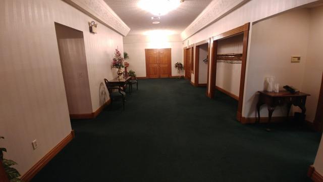 FFH Lobby