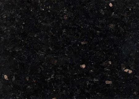 Goldstar Black
