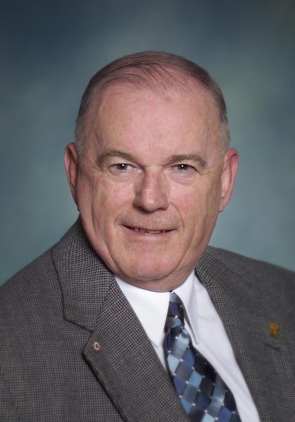 John Clarke  2004-2012